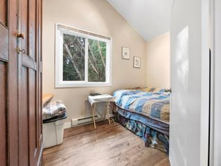 Photo 16: 4365 GUN CLUB Road in Sechelt: Sechelt District House for sale (Sunshine Coast)  : MLS®# R2253507