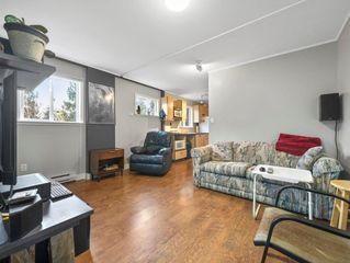 Photo 12: 4365 GUN CLUB Road in Sechelt: Sechelt District House for sale (Sunshine Coast)  : MLS®# R2253507