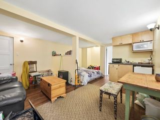 Photo 10: 4365 GUN CLUB Road in Sechelt: Sechelt District House for sale (Sunshine Coast)  : MLS®# R2253507