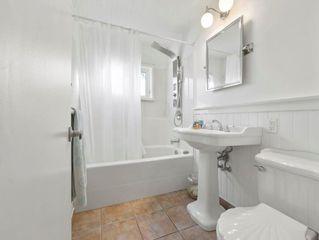 Photo 9: 4365 GUN CLUB Road in Sechelt: Sechelt District House for sale (Sunshine Coast)  : MLS®# R2253507