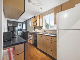 Photo 14: 4365 GUN CLUB Road in Sechelt: Sechelt District House for sale (Sunshine Coast)  : MLS®# R2253507
