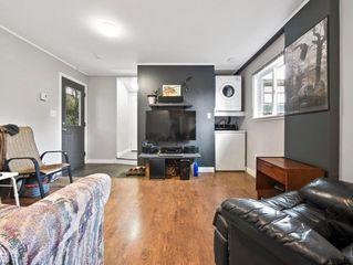 Photo 13: 4365 GUN CLUB Road in Sechelt: Sechelt District House for sale (Sunshine Coast)  : MLS®# R2253507