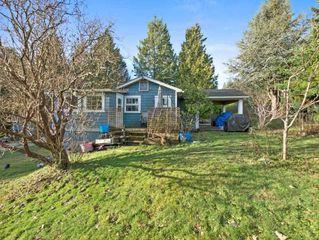 Photo 18: 4365 GUN CLUB Road in Sechelt: Sechelt District House for sale (Sunshine Coast)  : MLS®# R2253507