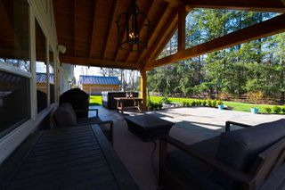 Photo 13: 24205 63 Avenue in Langley: Salmon River House for sale : MLS®# R2256479