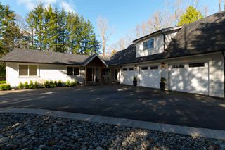 Photo 2: 24205 63 Avenue in Langley: Salmon River House for sale : MLS®# R2256479