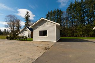 Photo 15: 24205 63 Avenue in Langley: Salmon River House for sale : MLS®# R2256479