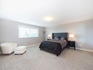 """Photo 10: 13309 235A Street in Maple Ridge: Silver Valley House for sale in """"LARCH AVENUE HEIGHTS"""" : MLS®# R2257638"""