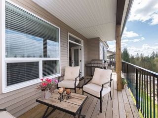 """Photo 14: 13309 235A Street in Maple Ridge: Silver Valley House for sale in """"LARCH AVENUE HEIGHTS"""" : MLS®# R2257638"""