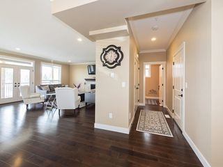 """Photo 7: 13309 235A Street in Maple Ridge: Silver Valley House for sale in """"LARCH AVENUE HEIGHTS"""" : MLS®# R2257638"""