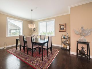 """Photo 4: 13309 235A Street in Maple Ridge: Silver Valley House for sale in """"LARCH AVENUE HEIGHTS"""" : MLS®# R2257638"""