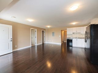 """Photo 17: 13309 235A Street in Maple Ridge: Silver Valley House for sale in """"LARCH AVENUE HEIGHTS"""" : MLS®# R2257638"""