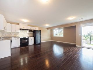 """Photo 15: 13309 235A Street in Maple Ridge: Silver Valley House for sale in """"LARCH AVENUE HEIGHTS"""" : MLS®# R2257638"""