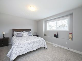 """Photo 9: 13309 235A Street in Maple Ridge: Silver Valley House for sale in """"LARCH AVENUE HEIGHTS"""" : MLS®# R2257638"""