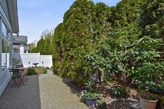 Photo 19: 18 20770 97B AVENUE in Langley: Walnut Grove Townhouse for sale : MLS®# R2261967
