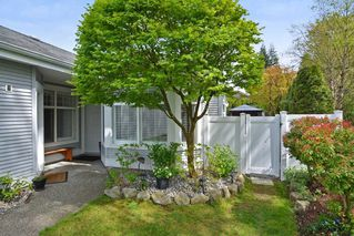Photo 2: 18 20770 97B AVENUE in Langley: Walnut Grove Townhouse for sale : MLS®# R2261967