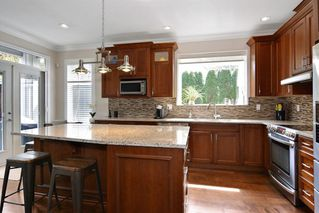 Photo 8: 18 20770 97B AVENUE in Langley: Walnut Grove Townhouse for sale : MLS®# R2261967