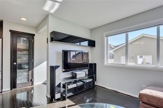 Photo 19: 188 COPPERPOND Road SE in Calgary: Copperfield House for sale : MLS®# C4182363