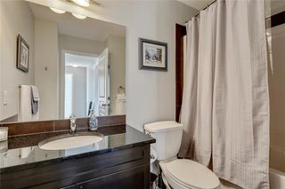 Photo 28: 188 COPPERPOND Road SE in Calgary: Copperfield House for sale : MLS®# C4182363