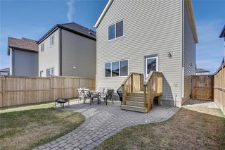 Photo 30: 188 COPPERPOND Road SE in Calgary: Copperfield House for sale : MLS®# C4182363