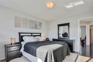 Photo 27: 188 COPPERPOND Road SE in Calgary: Copperfield House for sale : MLS®# C4182363