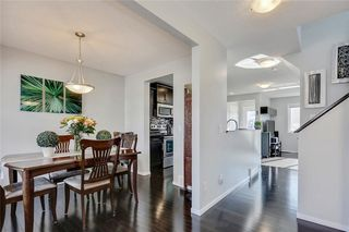 Photo 4: 188 COPPERPOND Road SE in Calgary: Copperfield House for sale : MLS®# C4182363