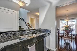 Photo 11: 188 COPPERPOND Road SE in Calgary: Copperfield House for sale : MLS®# C4182363