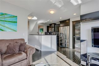 Photo 16: 188 COPPERPOND Road SE in Calgary: Copperfield House for sale : MLS®# C4182363