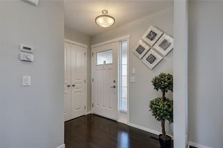 Photo 3: 188 COPPERPOND Road SE in Calgary: Copperfield House for sale : MLS®# C4182363