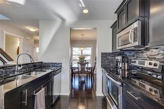 Photo 8: 188 COPPERPOND Road SE in Calgary: Copperfield House for sale : MLS®# C4182363