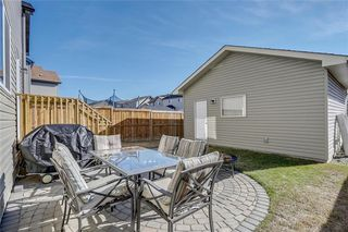 Photo 32: 188 COPPERPOND Road SE in Calgary: Copperfield House for sale : MLS®# C4182363