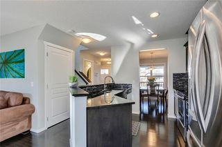 Photo 9: 188 COPPERPOND Road SE in Calgary: Copperfield House for sale : MLS®# C4182363