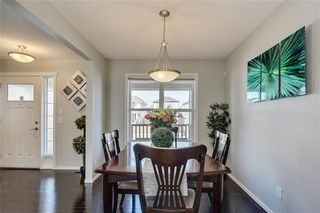 Photo 7: 188 COPPERPOND Road SE in Calgary: Copperfield House for sale : MLS®# C4182363