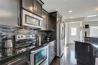 Photo 13: 188 COPPERPOND Road SE in Calgary: Copperfield House for sale : MLS®# C4182363