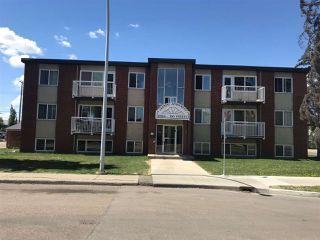 Main Photo: 17 10164 150 Street in Edmonton: Zone 21 Condo for sale : MLS®# E4112109