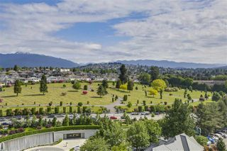 Photo 16: 1505 4132 HALIFAX Street in Burnaby: Brentwood Park Condo for sale (Burnaby North)  : MLS®# R2273649