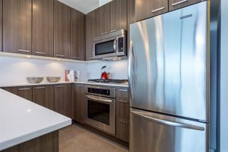 "Photo 3: 2906 2955 ATLANTIC Avenue in Coquitlam: North Coquitlam Condo for sale in ""OASIS"" : MLS®# R2274297"
