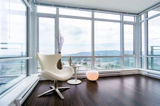 "Photo 9: 2906 2955 ATLANTIC Avenue in Coquitlam: North Coquitlam Condo for sale in ""OASIS"" : MLS®# R2274297"
