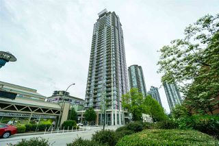 "Photo 18: 2906 2955 ATLANTIC Avenue in Coquitlam: North Coquitlam Condo for sale in ""OASIS"" : MLS®# R2274297"