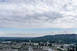 "Photo 17: 2906 2955 ATLANTIC Avenue in Coquitlam: North Coquitlam Condo for sale in ""OASIS"" : MLS®# R2274297"