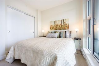 "Photo 15: 2906 2955 ATLANTIC Avenue in Coquitlam: North Coquitlam Condo for sale in ""OASIS"" : MLS®# R2274297"