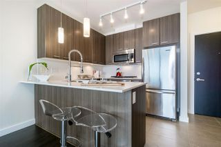 "Photo 4: 2906 2955 ATLANTIC Avenue in Coquitlam: North Coquitlam Condo for sale in ""OASIS"" : MLS®# R2274297"