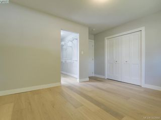 Photo 9: 907 Kingsmill Rd in VICTORIA: Es Gorge Vale Half Duplex for sale (Esquimalt)  : MLS®# 789216