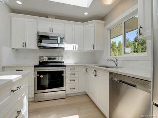 Photo 7: 907 Kingsmill Rd in VICTORIA: Es Gorge Vale Half Duplex for sale (Esquimalt)  : MLS®# 789216