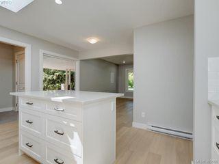 Photo 6: 907 Kingsmill Rd in VICTORIA: Es Gorge Vale Half Duplex for sale (Esquimalt)  : MLS®# 789216