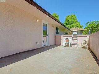 Photo 16: 907 Kingsmill Rd in VICTORIA: Es Gorge Vale Half Duplex for sale (Esquimalt)  : MLS®# 789216