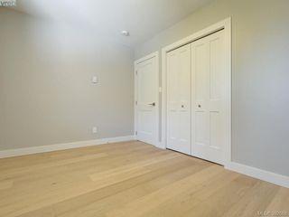 Photo 12: 907 Kingsmill Rd in VICTORIA: Es Gorge Vale Half Duplex for sale (Esquimalt)  : MLS®# 789216