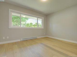 Photo 8: 907 Kingsmill Rd in VICTORIA: Es Gorge Vale Half Duplex for sale (Esquimalt)  : MLS®# 789216