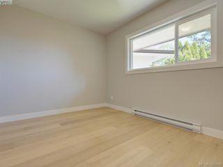 Photo 11: 907 Kingsmill Rd in VICTORIA: Es Gorge Vale Half Duplex for sale (Esquimalt)  : MLS®# 789216