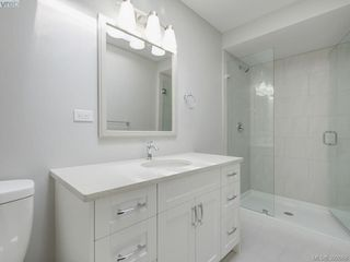 Photo 10: 907 Kingsmill Rd in VICTORIA: Es Gorge Vale Half Duplex for sale (Esquimalt)  : MLS®# 789216