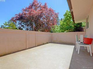 Photo 15: 907 Kingsmill Rd in VICTORIA: Es Gorge Vale Half Duplex for sale (Esquimalt)  : MLS®# 789216